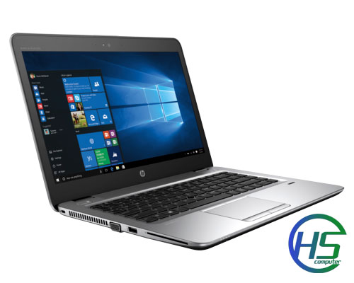 HP Elitebook 820G1/ 4GB/ SSD 128GB/ Core i7/ 12,5inch