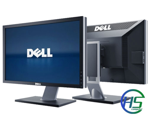 DELL ULTRASHARP 2209WA