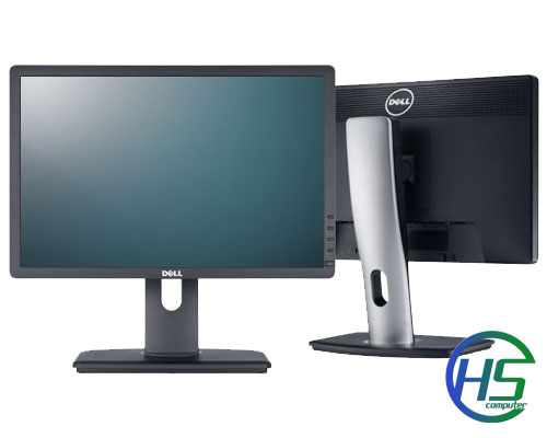 Dell Professional P2312H 23`` Full HD LED backlight